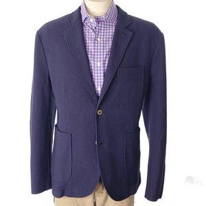 Brooks Brothers Sport Coat Blazer Sz XL EUC